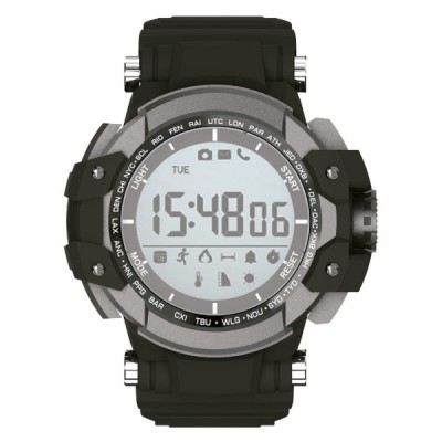 Billow Smartwatch XS15 -...