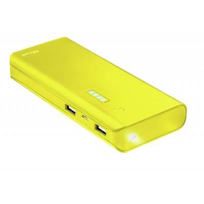 Trust 22753 Bateria...