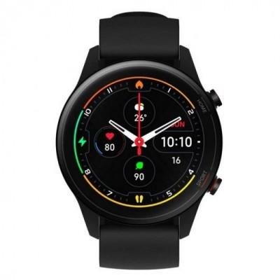 Xiaomi Mi Watch Reloj...