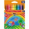 Bic Kids Plastidecor Caja...