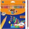Bic Kids Evolution Stripes...