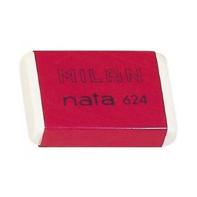 Milan Nata 624 Goma de...